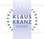 Zahnarzt Kranz